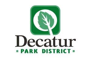 Decatur Park District